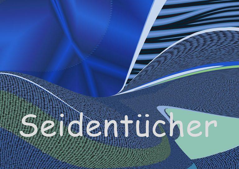 Deckblatt9-seidentücher